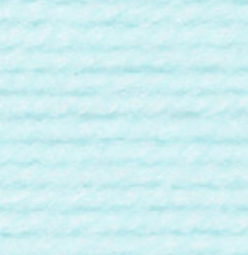 James C Brett Yarn / Wool DK 400g Aqua