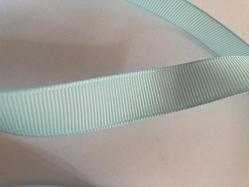 Blue Grosgrain Ribbon 15mm ( per metre)