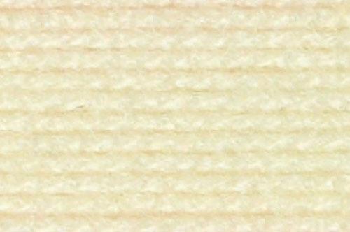 Baby Aran Cream 100g  (Shade code 50036)  James C Brett