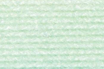 Baby Aran Mint 100g  (BA01/ 50173)  James c Brett