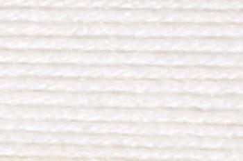 Baby Aran White  100g   (BA04/50173) James C Brett