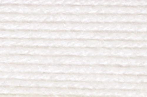 Baby DK White 100g (BB04:50170) James C Brett