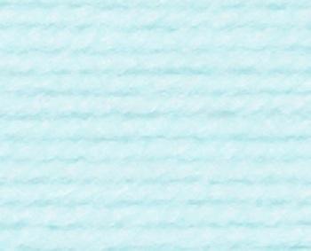 Baby DK Aqua 100g  (Shade Code 50026) James c Brett