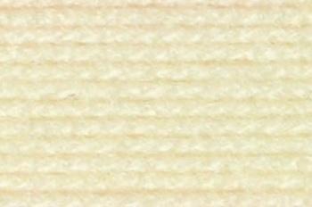 Baby DK Cream / Pale Lemon 100g (Shade Code l50084) James C Brett