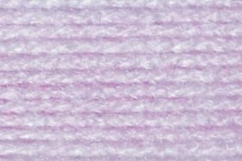 Baby DK Lilac 400g James C Brett