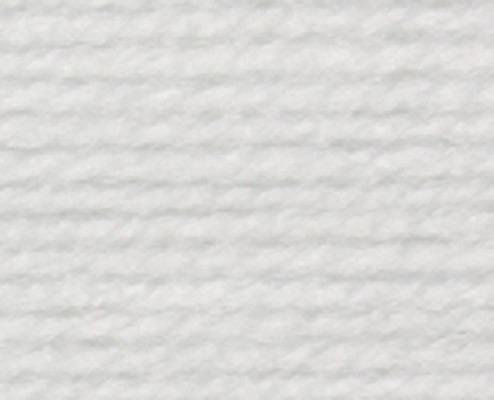 Baby DK Pale Grey 100g (Shade Code 50084) James C Brett