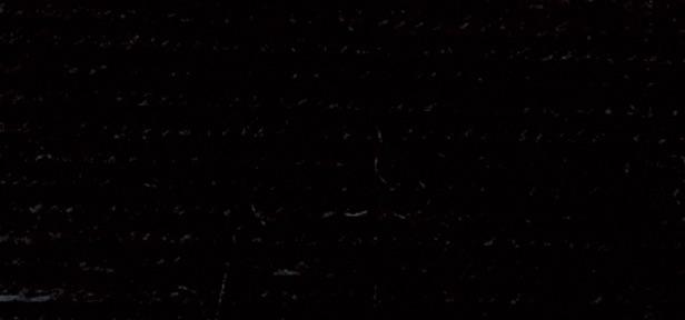 Top Value DK Black 100g  (Shade Code 1911) James C Brett