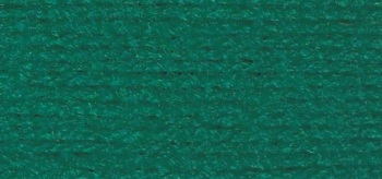 Top Value DK Green 100g  (Shade 8414) James C Brett
