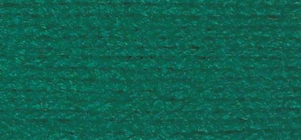 Top Value DK Green 100g  (Shade Code 2716) James C Brett