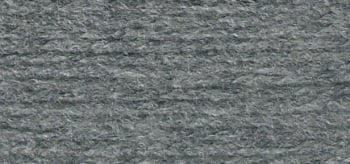 Top Value DK Grey 100g  (Shade 8429) James C Brett