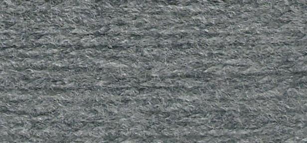 Top Value DK Grey 100g  (Shade Code 2714) James C Brett