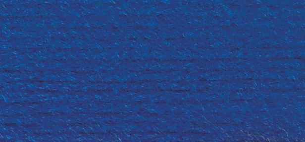 Top Value DK Royal Blue 100g  James C Brett