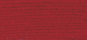 Top Value DK Red (Dark) 100g  (Shade 8446) James C Brett