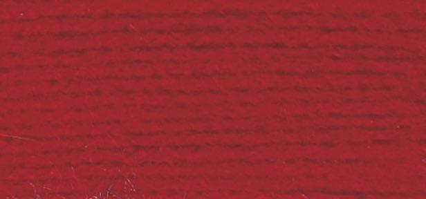 Top Value DK Red (Dark) 100g  (Shade 8446) James C Brett