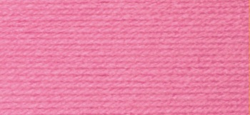 Top Value DK Pink 100g  (Shade 8463) James C Brett