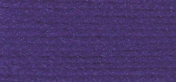 Top Value DK Purple 100g  (Shade 8432) James C Brett