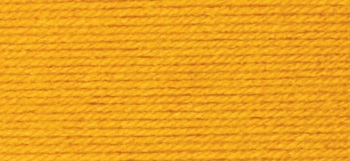 Top Value DK  Mustard / Yellow 100g  (Shade 8462) James C Brett