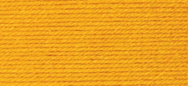 Top Value DK  Mustard / Yellow 100g  (Shade 8462) James C Brett