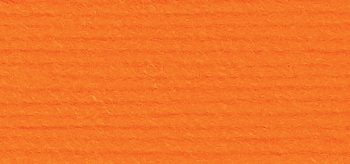 Top Value DK  Orange  100g  (Shade 8443) James C Brett