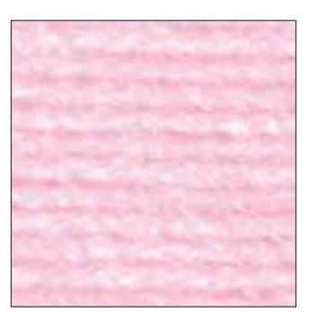 Baby DK Pink 100g (BB06/50248)James C Brett