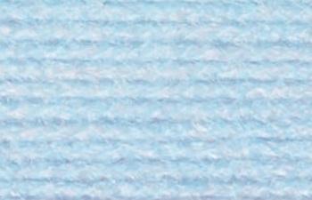 Baby DK Blue 10 x 100g (Shade Code 50248)James C Brett