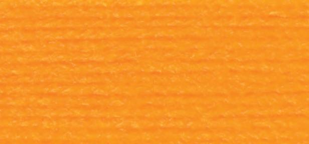 Top Value DK  Dark Yellow/Orange  100g  (Shade 8411) James C Brett