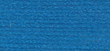 Top Value DK  Blue  100g  (Shade 8419) James C Brett