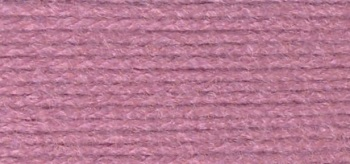 Top Value DK Pink / Dusky Pink 100g  (Shade 8422) James C Brett
