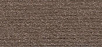 Top Value DK  Brown  100g  (Shade 8422) James C Brett