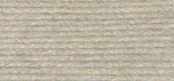 Top Value DK  Brown / Oatmeal  100g  (Shade 843) James C Brett