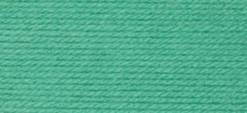Top Value DK  Green  100g  (Shade 8461) James C Brett