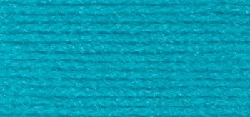 Top Value DK  Turquoise 100g  (Shade 847) James C Brett