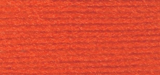 Top Value DK  Rust 100g  (Shade 849) James C Brett