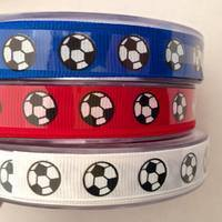 Ribbon - Novelty /Patterned