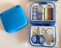 Mending Accessories