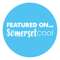 somerset cool webtag