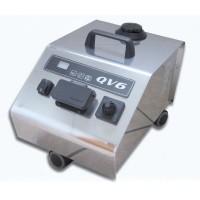 STI QV6 Steam Cleaner