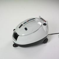 STI QV7 Steam & Vacuum