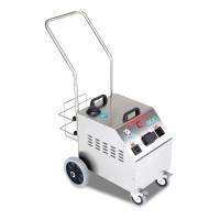 Gaiser 4000 Steam Cleaner