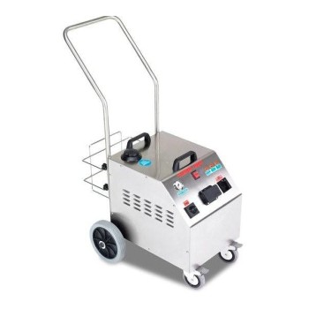 Gaiser 4000 Steam Cleaner