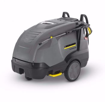Karcher HDS 7/10-4 M High Pressure Washer
