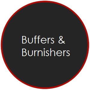 Buffers & Burnisher's