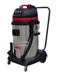 Viper LSU375 Wet & Dry Vacuum