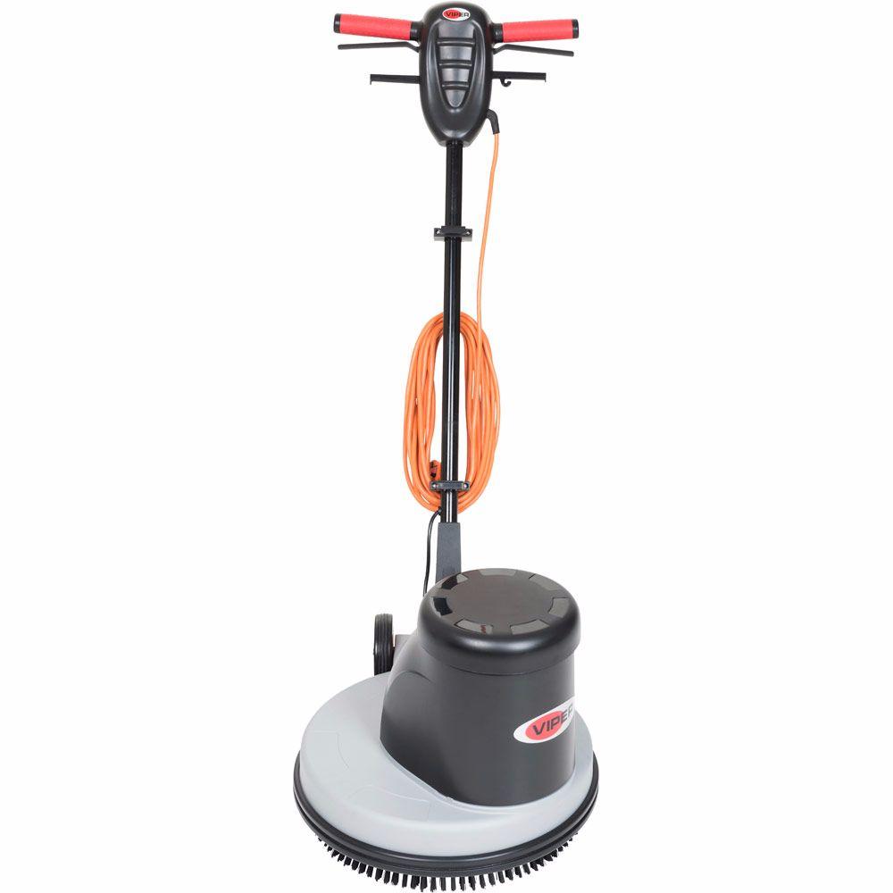 Viper HS350 Floor Polisher