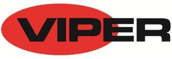 logo-Viper-min