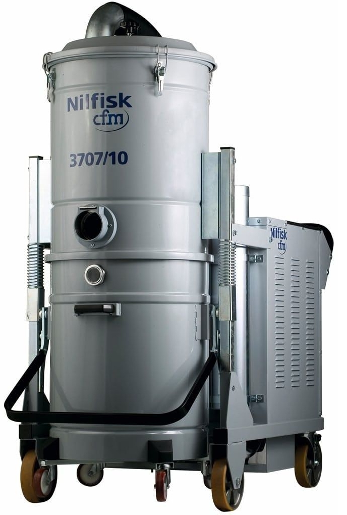 Nilfisk 3707/10