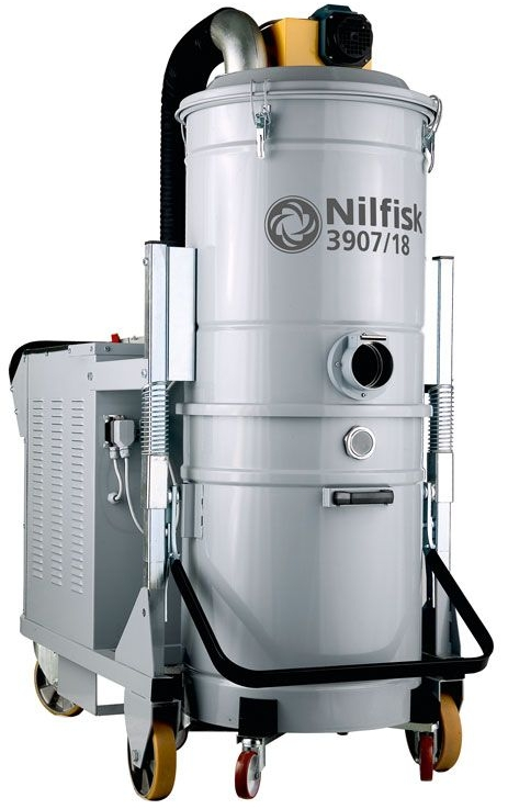 Nilfisk 3907/18