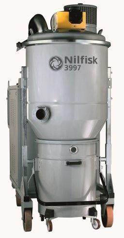 Nilfisk 3997