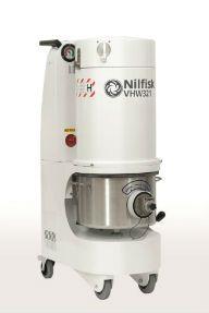 Nilfisk VHW 321