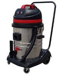 LSU 255 Vacuum